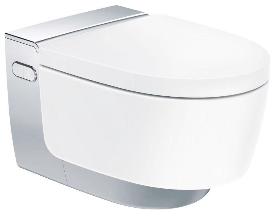 Toaleta AquaClean Mera