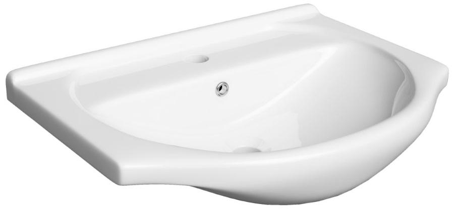 Defra - umywalka Roberto