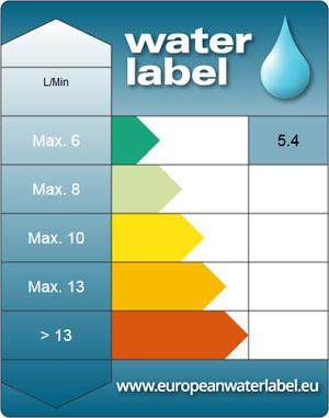 http://www.lazienkowy.pl/obrazki3/water_label_ferro_280416.jpg