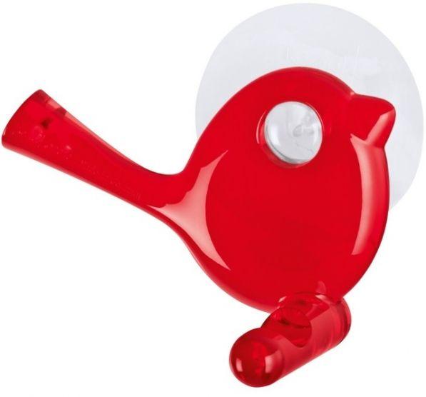 Akcesoria i dodatki do łazienki - śmieszne wieszaki i haczyki