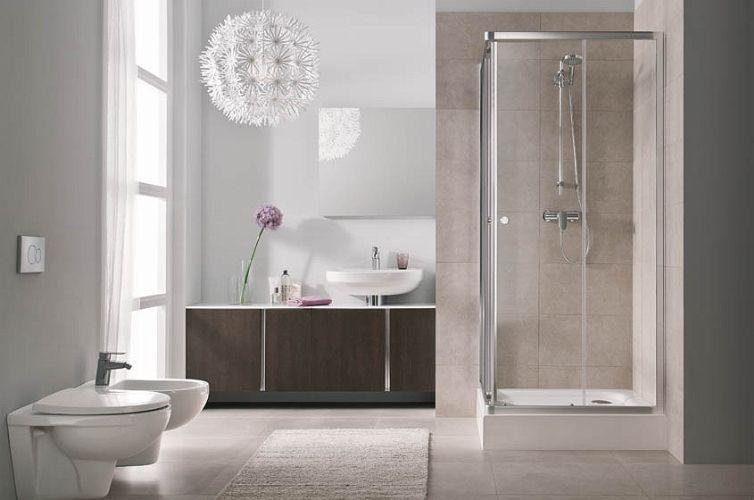 Miska WC wisząca czy stojąca?