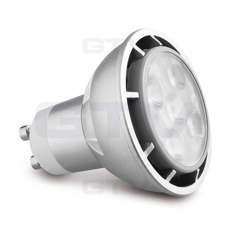 Żarówka LED LD-GU105W-30 GTV