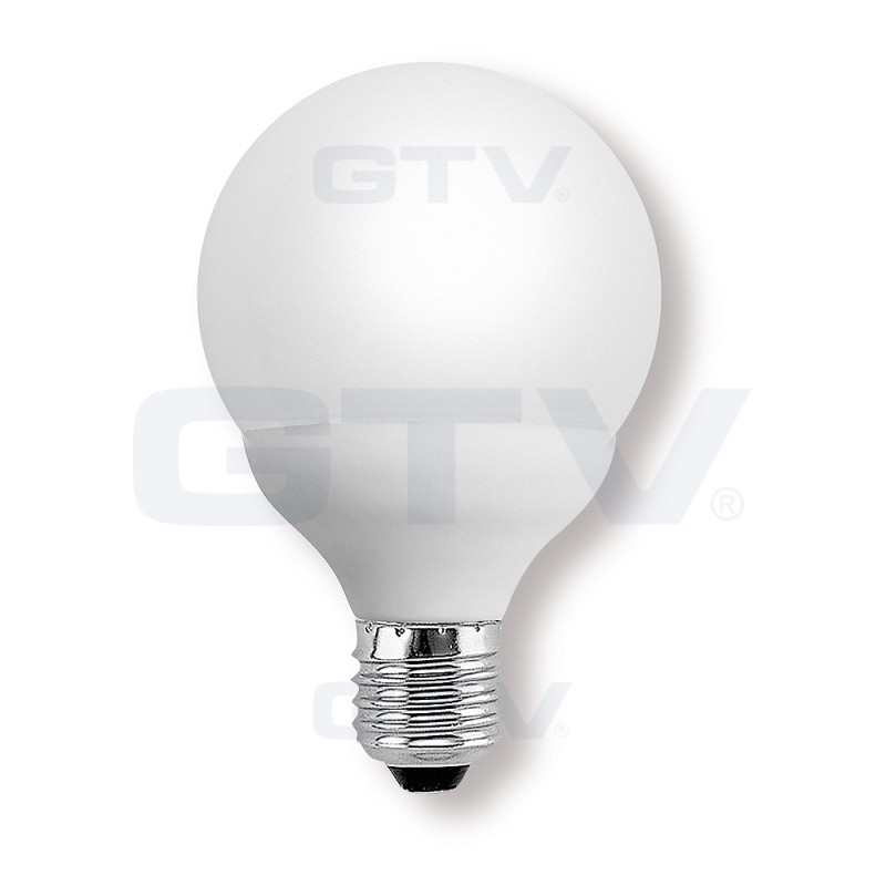 Żarówka LED LD-SMDB60 GTV