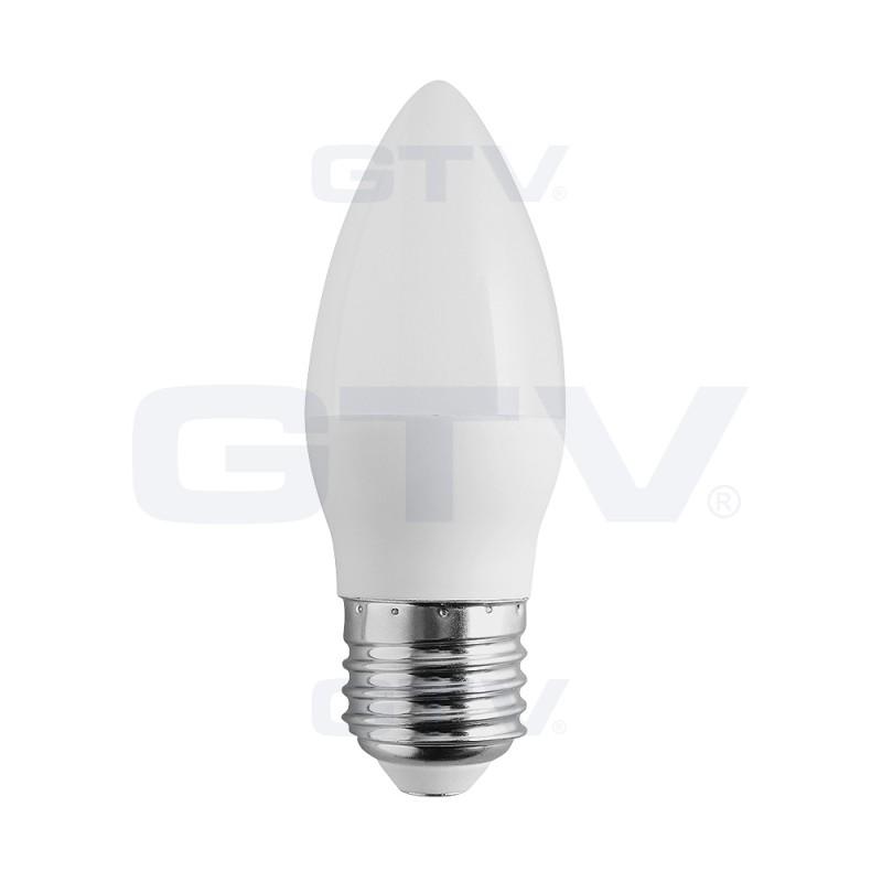 Żarówka LED LD-SMGC30C-60 GTV