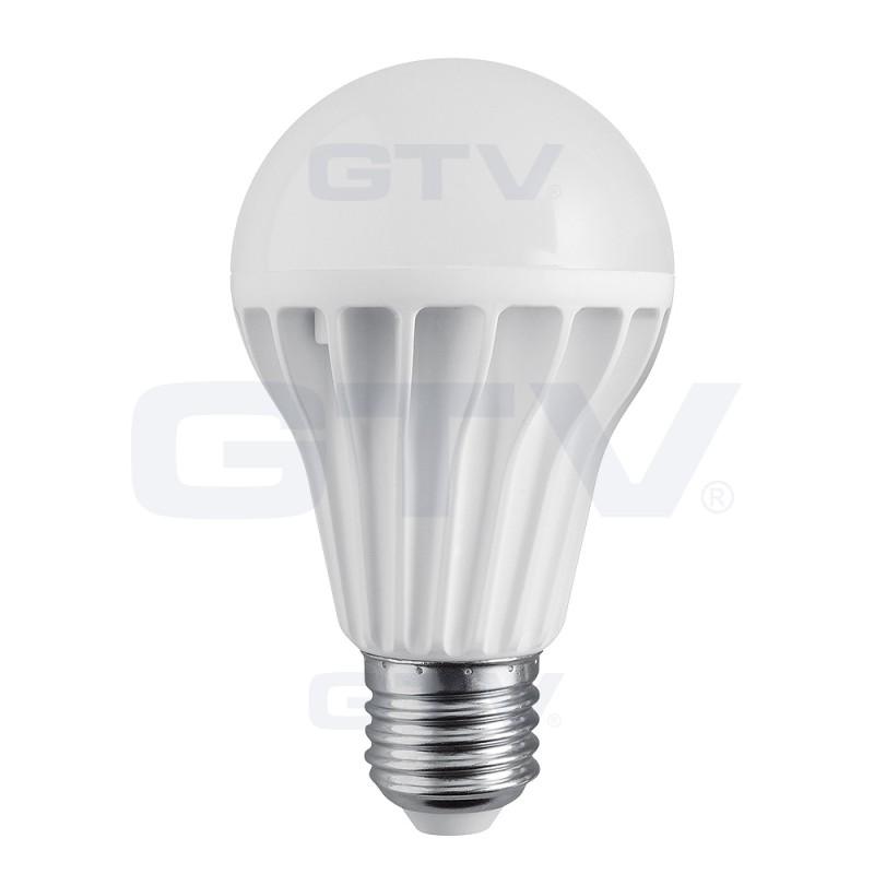 Żarówka LED SMD 2835 E27 LD-SDIA55-8W GTV