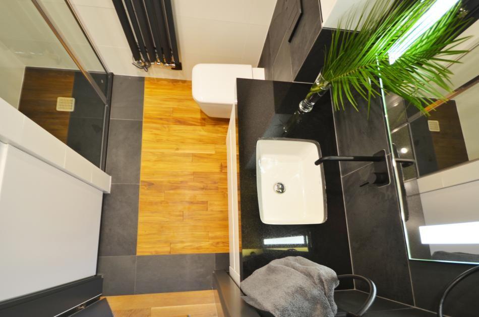 Zasady Projektowania łazienki Ukryte Wszystko O łazienkach
