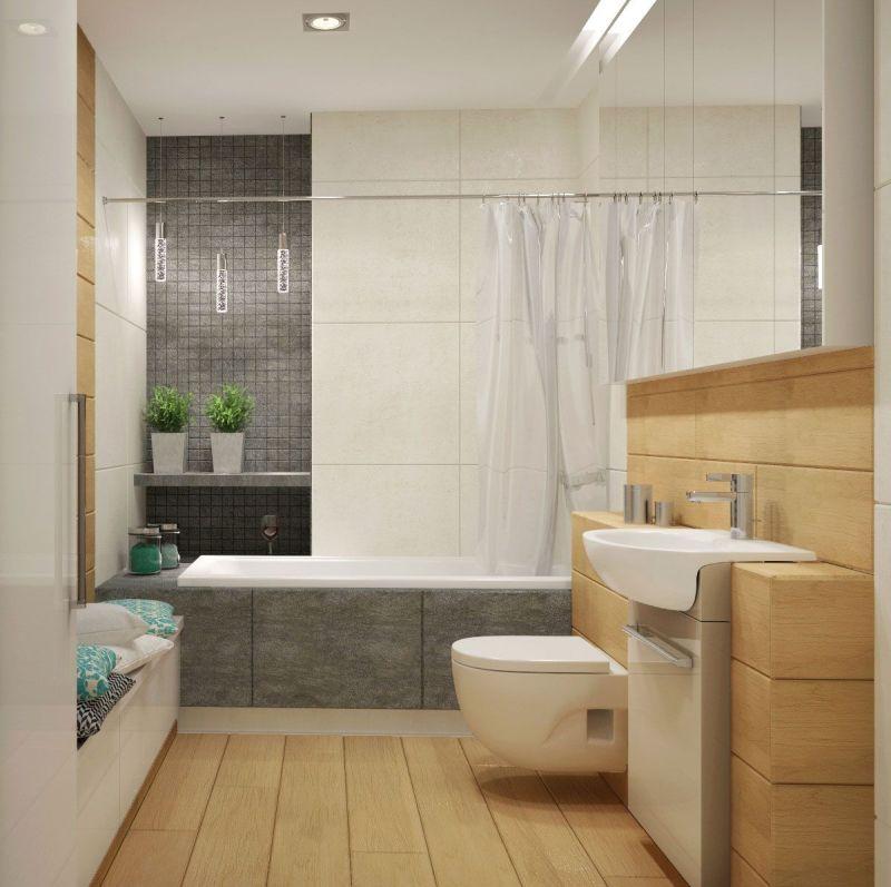 Zasłonki Prysznicowe Jakie Wybrać Przegląd Meble I