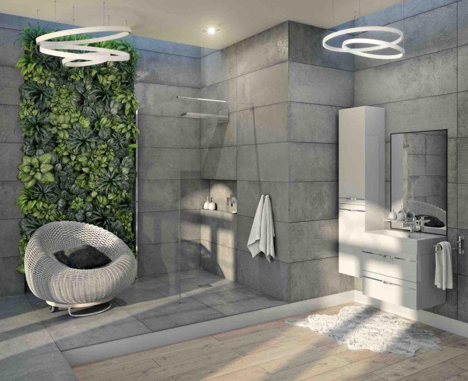 Dekoracje Do łazienki Ramki Obrazy Plakaty Porady