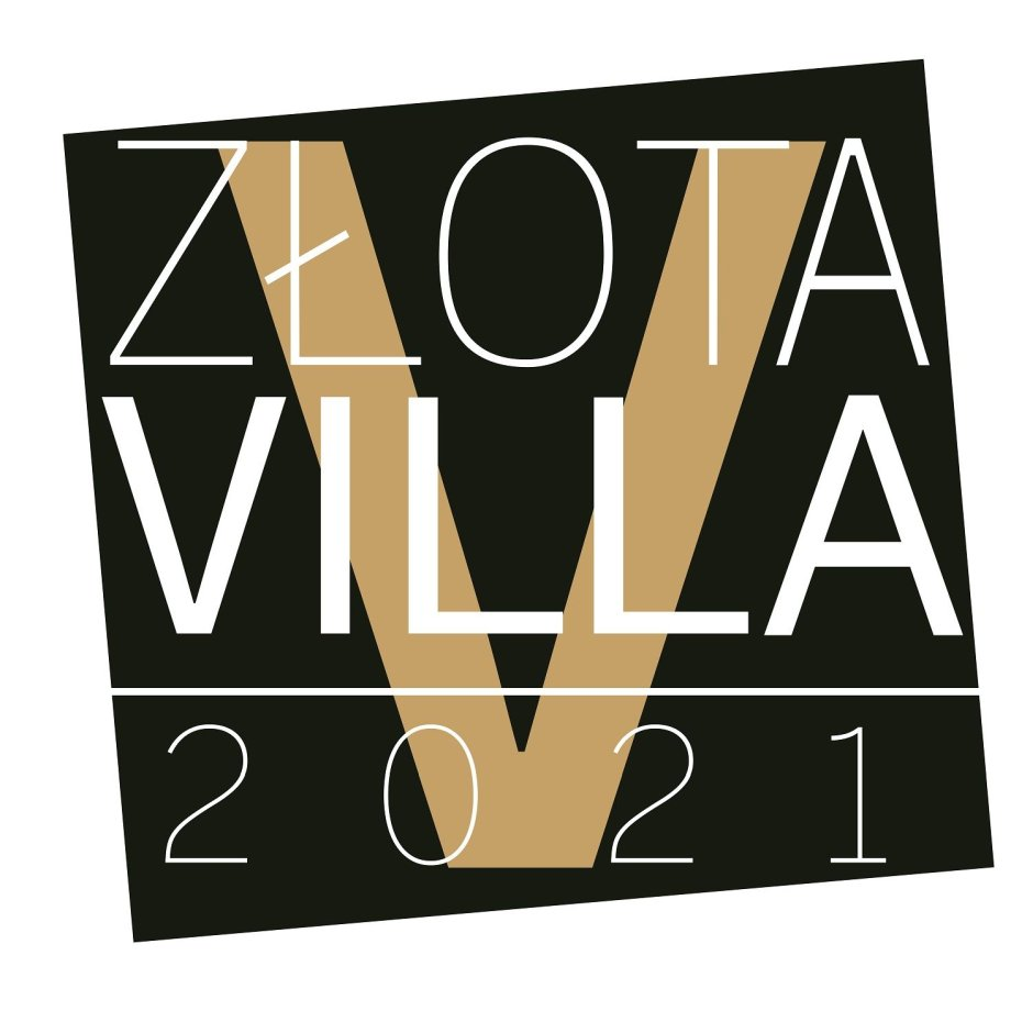 Złota Villa 2021