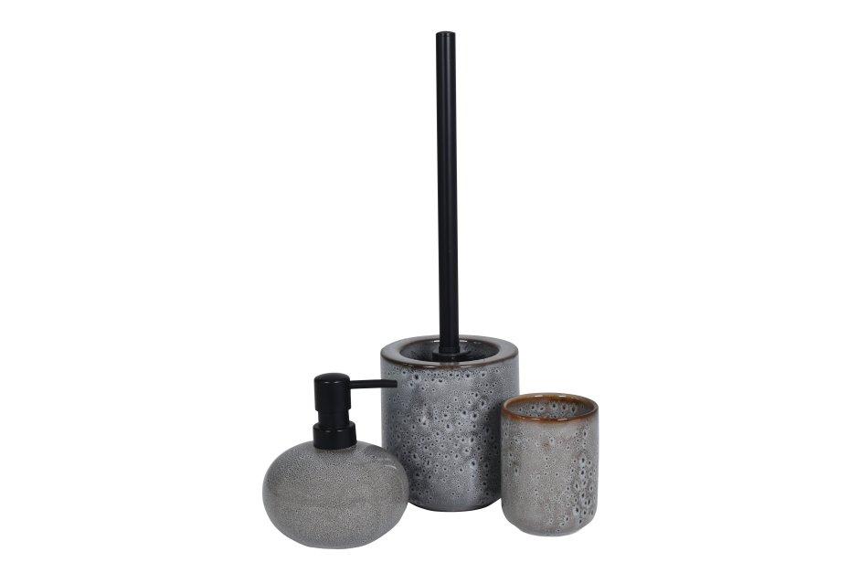 Kolekcja BARI z unikalną technologię Reactive Glaze