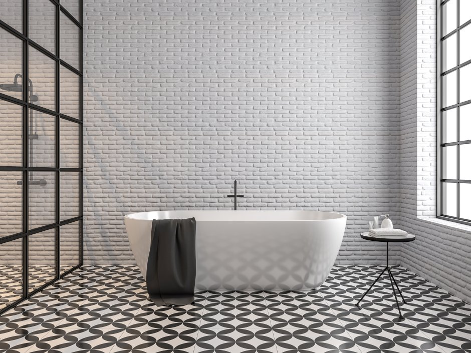 Projektowanie łazienki ze Studiem VK