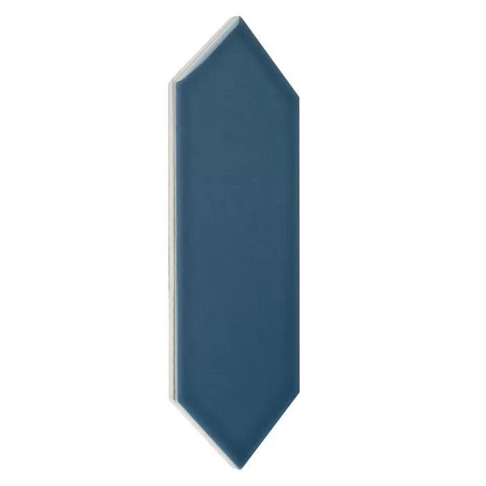 Tritone Sapphire 1