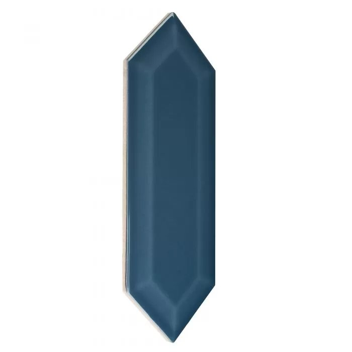 Tritone Sapphire 3