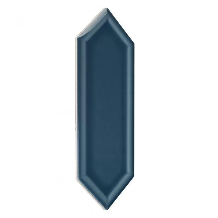 Tritone Sapphire 2