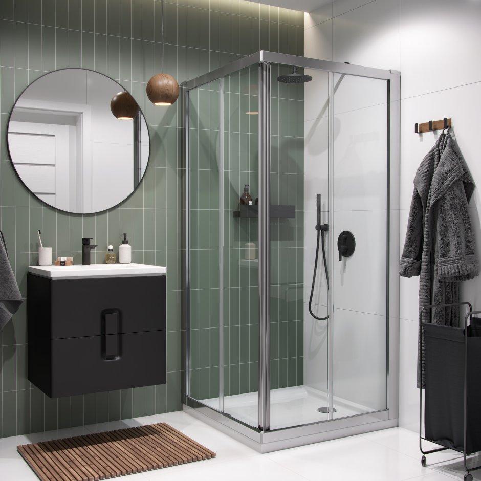 Miejsce do przechowywania – potrzebne w każdej łazience