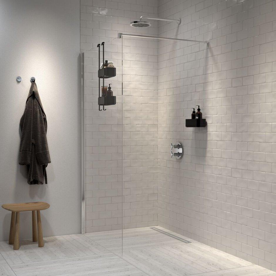 Na czym lepiej nie oszczędzać urządzając łazienkę