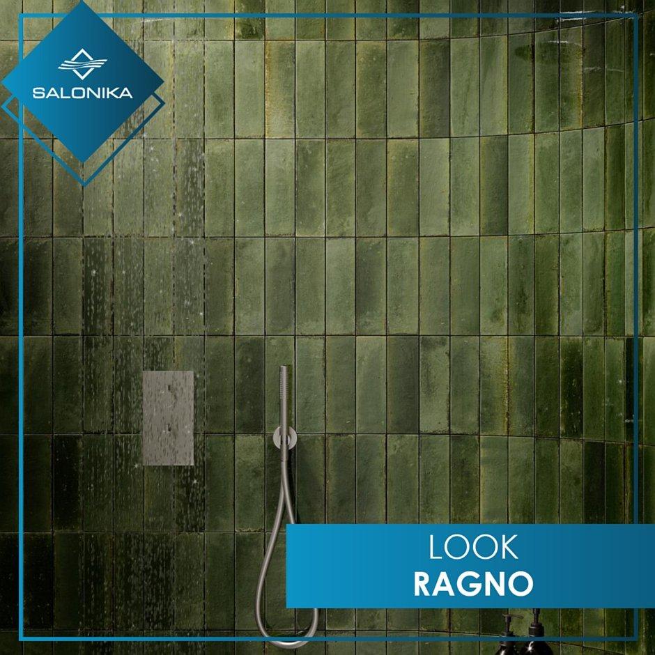 Look od Ragno