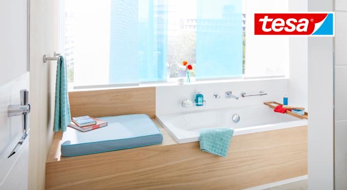 Jak urządzić funkcjonalną łazienkę dla całej rodziny?